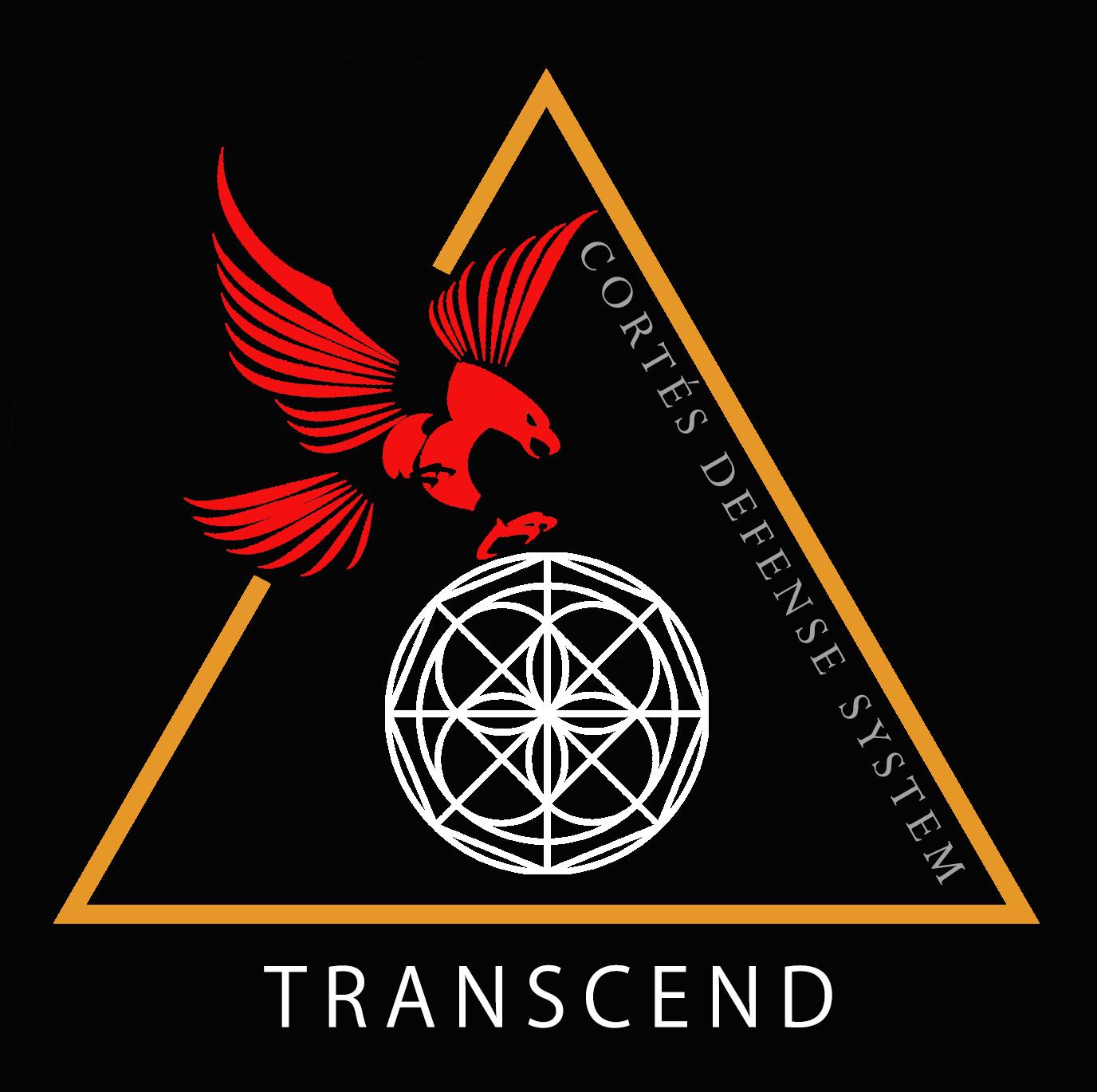 CDS_Logo_V3
