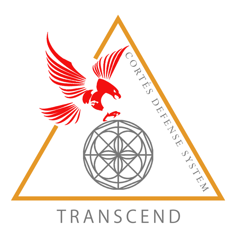 CDS_Logo_V3_Transparent